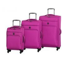 Buy cheap 201672510489light weight Spinner Luggage Set from wholesalers
