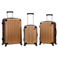 Buy cheap 201671385716Spinner Suitcase Luggage from wholesalers