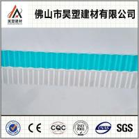 Best PC wave tile Three wholesale