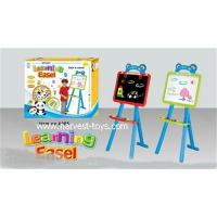 HI-8005 Hot selling educational Drawing Toys