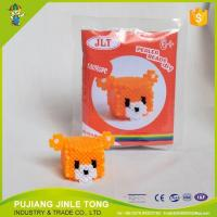 Best Factory Popular Nancy bead fashion Intriguing fuse perler beads wholesale