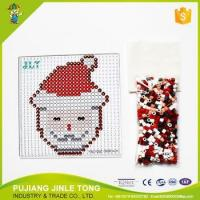 Best Latest arrival top sale Intriguing pe toy DIY perler beads wholesale
