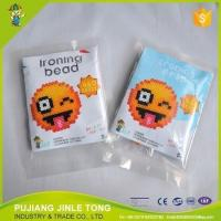 Best Latest product custom design cheapest magic fuse bead diy toy Intriguing beads wholesale