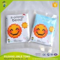 Best Hot promotion fad beauty funny Intriguing perler beads wholesale