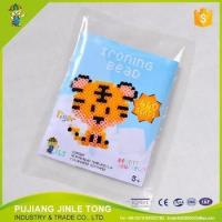 Best Factory Producing Nancy mini perler beads diy Intriguing fuse bead wholesale