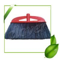 Best soft broom K-C-315 wholesale