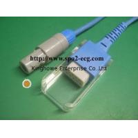 PETAS_redel 6pin(dual)>>DB9F,spo2 sensor extension cable