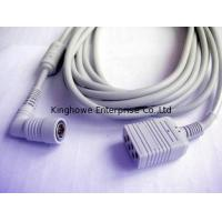 Colin BP88 / BP306,BP88S for ECG cable