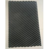 Buy cheap pvc fills of cooling tower from wholesalers