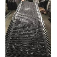 Buy cheap new type Marley cooling tower pvc filler from wholesalers