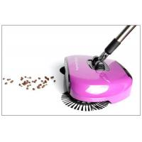 Best Household hand-push sweeper without electricity wholesale