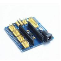 Buy cheap Expansion Board from wholesalers