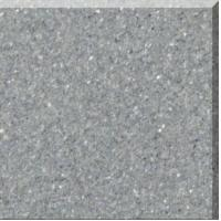 Best Ecological stone series wholesale
