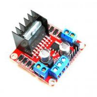 Buy cheap Modules Product  Driver Module from wholesalers