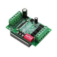 Buy cheap TB6560Driver Module Product  Driver Module from wholesalers