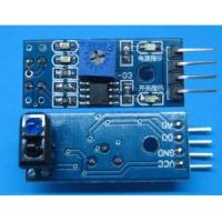 Best TCRT5000Obstacle Avoidance Module Product  Obstacle Avoidance Module wholesale