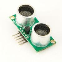Buy cheap Modules Product  Ultrasonic Module from wholesalers