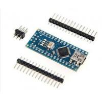 Best Micro Controller Board wholesale
