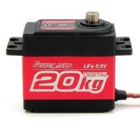 Best Servo Motor wholesale