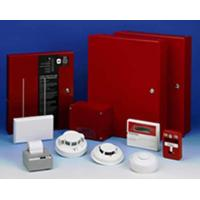 Buy cheap FIRE ALARM SYSTEM from wholesalers