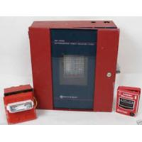 Buy cheap Agent Releasing Control Panel from wholesalers