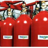 Buy cheap INERGEN FIRE SUPPRESSION SYSTEMS from wholesalers