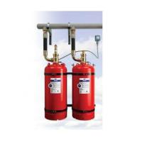 Best FM-200 FIRE SUPPRESSION SYSTEMS wholesale