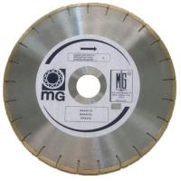 Best Marble Cutting Blades wholesale