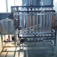Best Water Treatment System for Mineral Water Producing Machine wholesale