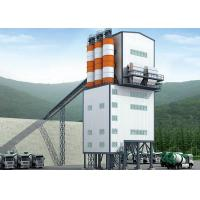 Best Hydraulic Engineering-only Mixing Station (Plant) wholesale