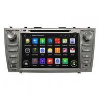 Best Camry Android Navigation System 2006-2011 wholesale
