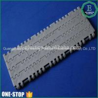 Mould Products Model: 363