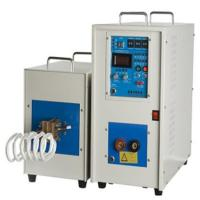 Buy cheap 60KW fork quenching machine from wholesalers