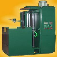 Buy cheap GC10150Yquenching machine tool from wholesalers