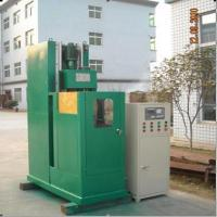 Buy cheap Vertical NC quenching machine tool from wholesalers