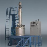 Buy cheap Single crystal silicon furnace from wholesalers