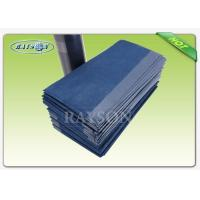 Best Disposable Bed Sheet RS-BD wholesale