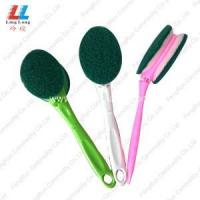 Best Loofah Helpful Soft Cleaning Brush wholesale