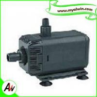 Chinese professional Water pump supplier