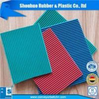 Best NR CR SBR Special Rubber Sheet wholesale