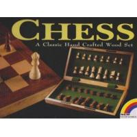 Best Chess - A Classic Hand Crafted Wood Set wholesale