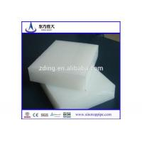 Best US $0.1 - 8 / Square Meter HDPE sheet wholesale