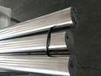 Best 40Cr Precision Ground Stainless Steel Rod With Quenched / Tempered wholesale