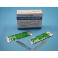 Best Surgical Blade wholesale