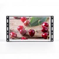 Best 10 inch wall mounted advertising lcd display wholesale