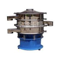 China ZS series vibrating screen on sale