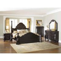 Best Jcpenney Bedroom Set wholesale