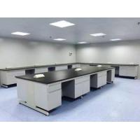 Best laboratory furniture, labratory work bench,lab table wholesale