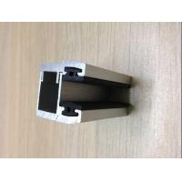 Cement roof bracket series Thin film assembly