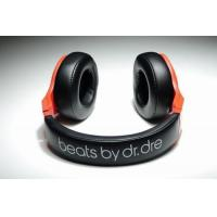 China Beats By Dre Diamond Pro Color Red Black with Diamond on sale